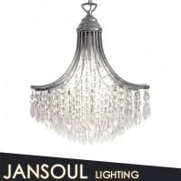 Cheap Small Pendant Hanging Lighting Fixture Crystal ...