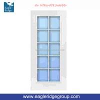 Fiberglass Entry Door Manufacturers - Buy Fiberglass Door ...