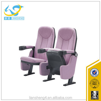 folding chairs for sale bar stool chair rung protectors wholesale furniture from china modern cinema theatre