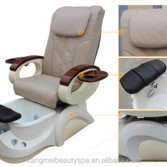 Used No Plumbing Pedicure Chair Folding Tables And Chairs Bulk Spa Comfortable Cheap S820b