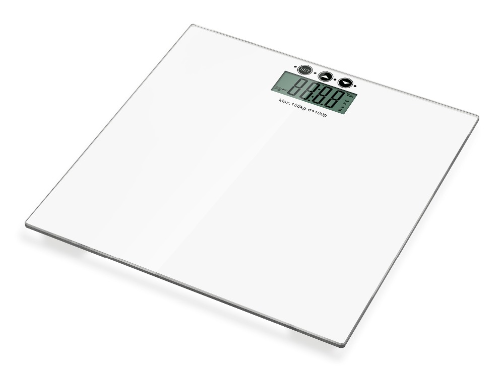 New Design Digital Weight Loss Scale Bmi Healthy 180kg