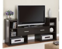 Tv Wood Cabinet Designs | www.pixshark.com - Images ...