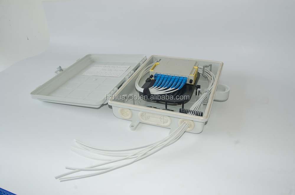 Design Elements Cable Tv Catv Communication Cable Wire Diagram