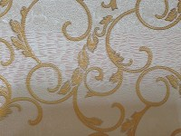Interior Decorative Wall Covering Panels Wall Covering ...