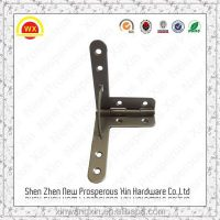 Aristokraft Cabinet Hinges Replacement  Cabinets Matttroy