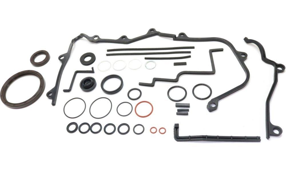 Cheap Subaru Ex21 Engine, find Subaru Ex21 Engine deals on
