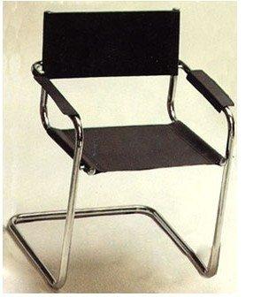 metal armchair diy glider rocking chair cushions delta buy product on alibaba com