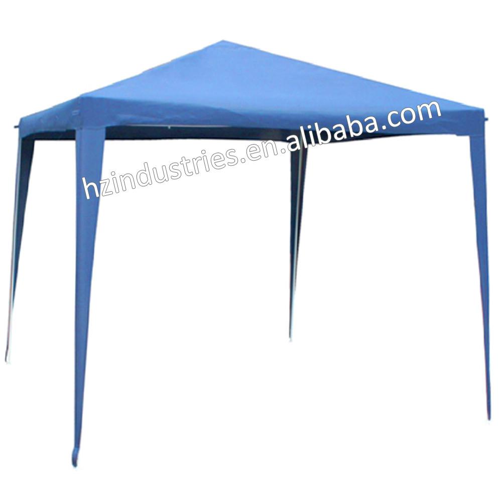 Canopy Tent Frame Parts & Caravan Canopy Replacement Parts