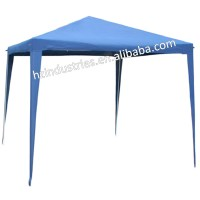 Canopy Tent Frame Parts & Caravan Canopy Replacement Parts