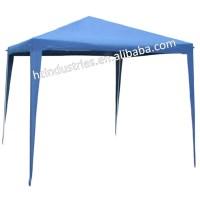 Canopy Tent Frame Parts & Caravan Canopy Replacement Parts ...