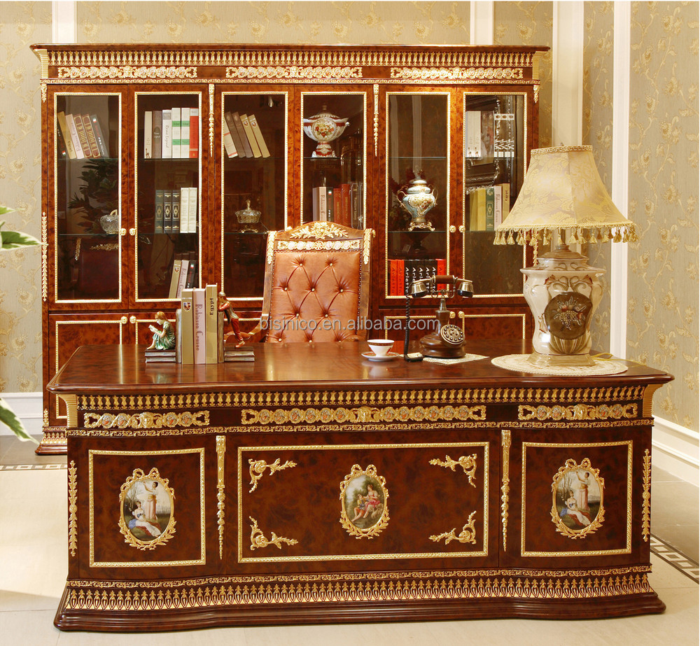 alibaba royal chairs how to make a throne chair out of cardboard luxury french rococo style classic office desk/ antique palace wood carved hand painted ...