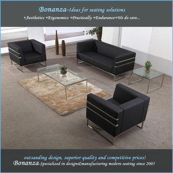 square sofa beds sofas usados venda 812 hotel bed modern corner buy product on alibaba com