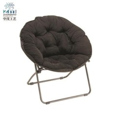 Adult Saucer Chair Tables And Chairs Wholesale Suppliers Manufacturers At Alibaba Com