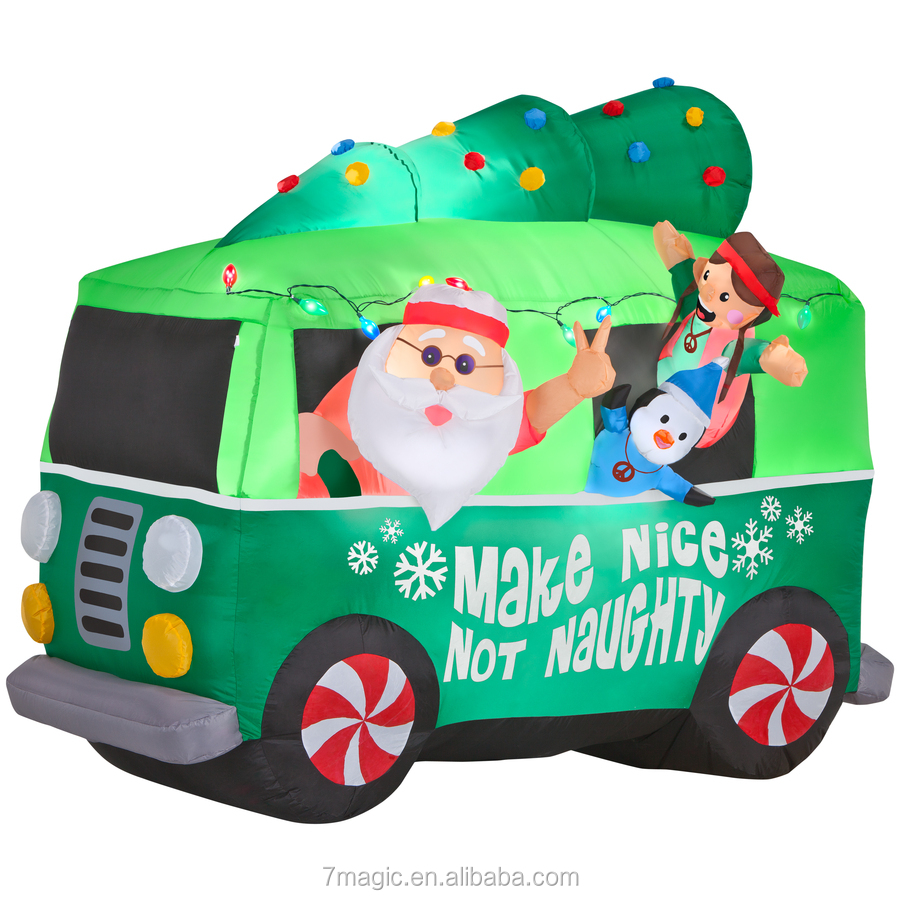funny inflatable christmas decorations funny inflatable christmas decorations suppliers and manufacturers at alibaba com