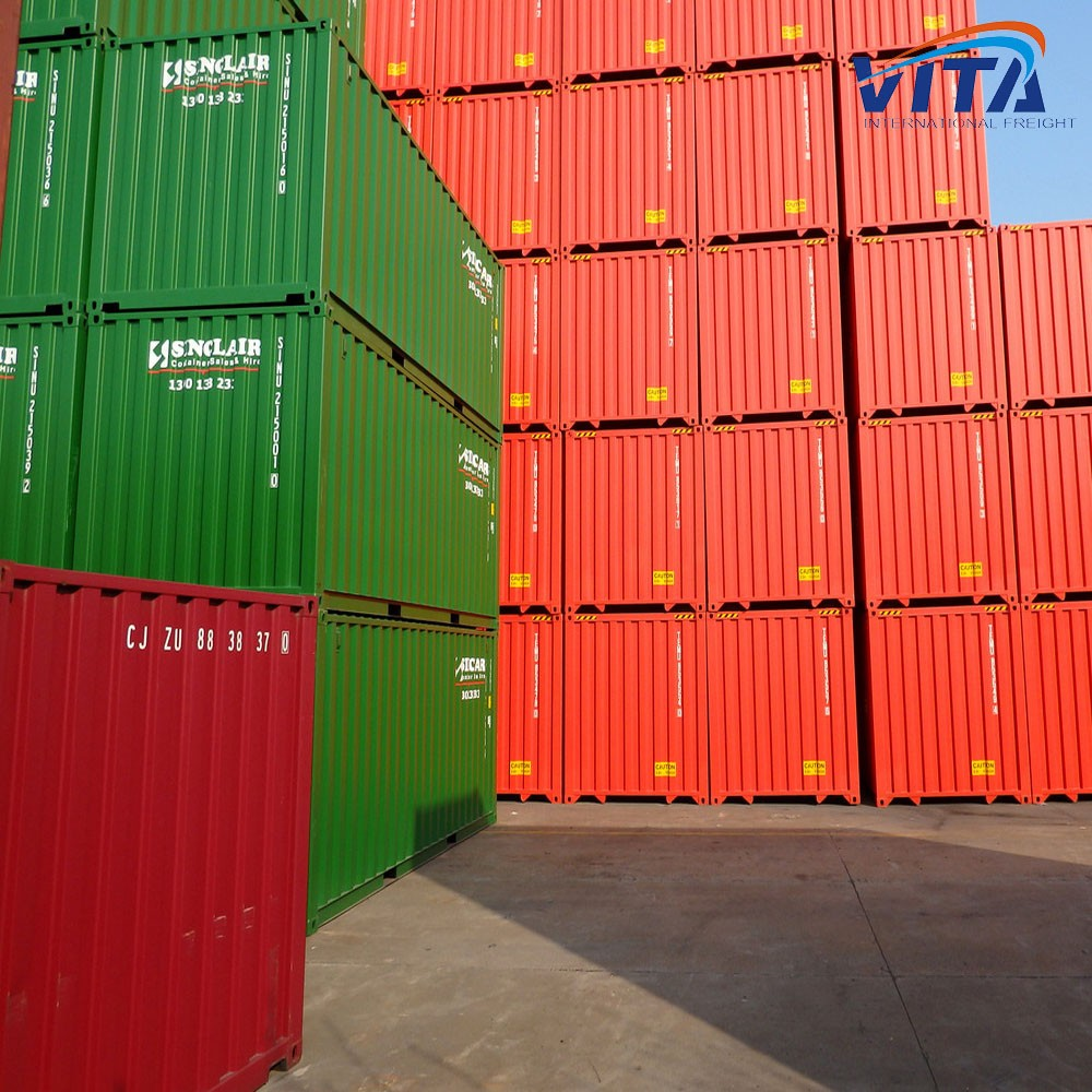 Cheap Shipping Containers For Sale  Buy Cheap Shipping