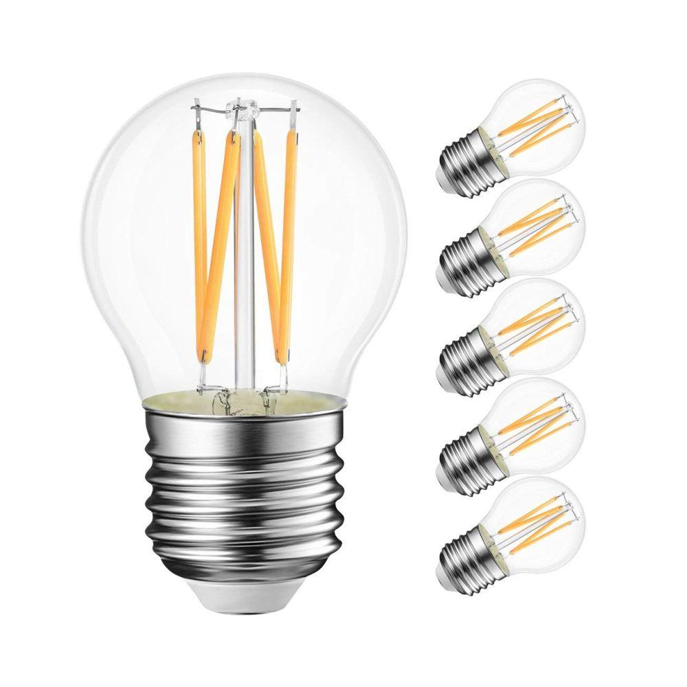 medium resolution of e14 light bulb socket wiring lifx led night bulb and socket wiring kit bulb socket wiring