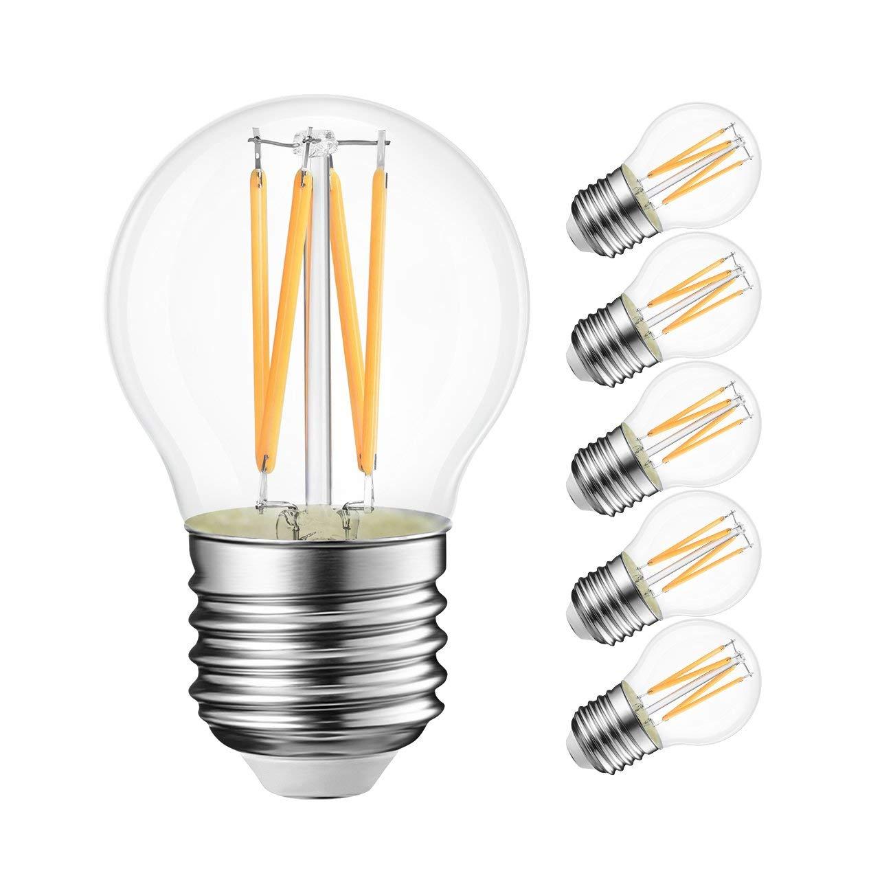 hight resolution of e14 light bulb socket wiring lifx led night bulb and socket wiring kit bulb socket wiring