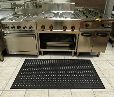cheap kitchen floor mats spotlights home clean dining room rubber mat buy