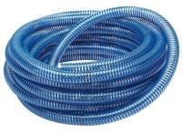 Pvc Pool/pump Suction Hose - Buy Pvc Hose Product on ...