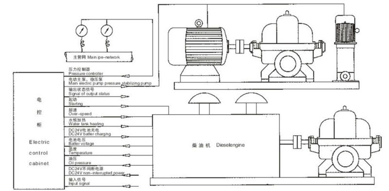 p1 crystalcontrolled clock generator the following schematic shows