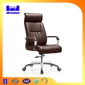 revolving chair karachi bodybilt stretch ergonomic (j2509 and j3509) china office manufacturers suppliers on alibaba com