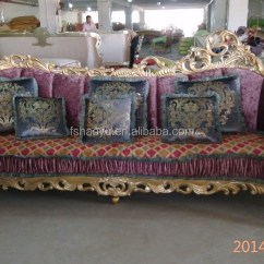 Fancy Sofa Set Design Ashley With Chaise 2015 Wooden Bisini Luxury Furniture Hotel
