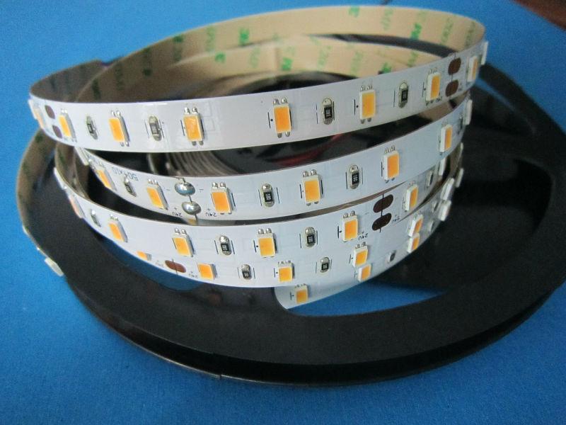 under kitchen cabinet lights global knives dc24v 21w/m samsung 5630 led dart board ...