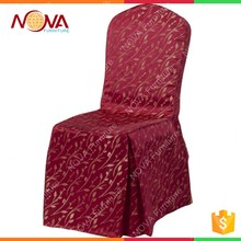 cheap chair covers near me christmas b and m for sale wholesale suppliers alibaba