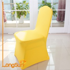 Lycra Chair Covers Nz Bean Bag Target China Cheap For Sale Manufacturers And Suppliers On Alibaba Com