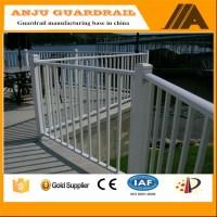 Security Fence-036 Veranda Aluminum Fencing,Veranda Fence ...