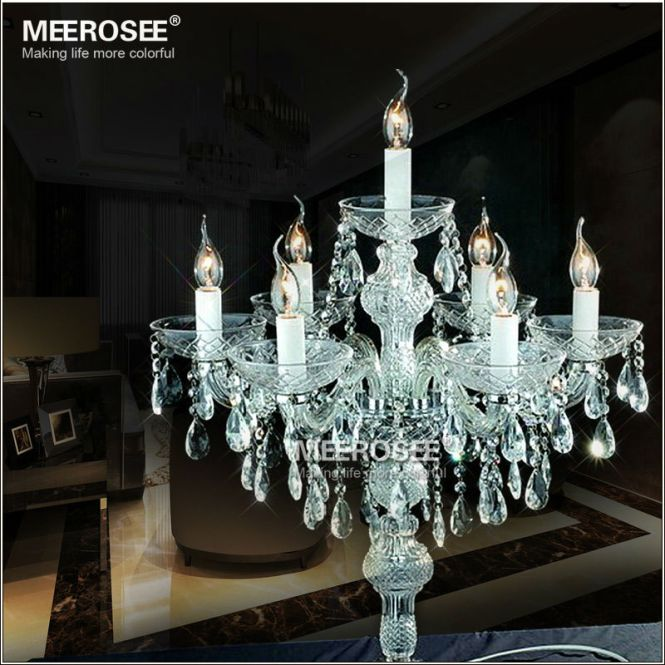 Table Top Chandeliers Wedding Decorations Supplieranufacturers At Alibaba