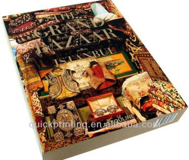 Offset Printing My Hot Book Buy My Hot Bookhot Bookhot Book Print Product On Alibaba Com