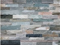 Hs-zt005 Decorative Interior Stone Wall Panels For ...