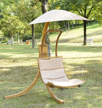 two seat lawn chairs wheelchair accessible door outdoor garden furniture wooden hanging swing chair with canopy patio hammock and one