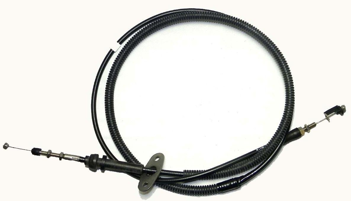 Buy NEW THROTTLE CABLE FITS YAMAHA 95 96 97 98 WAVE RAIDER