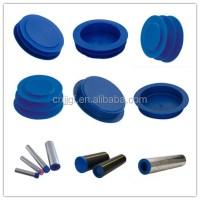 Plastic Pipe End Plugs - Buy Pipe Plug,Pipe End Plug,Pipe ...