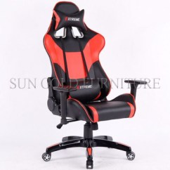 Dx Racing Gaming Chair The Wishing Modern Design Racer Pu Leather Sz Gc005