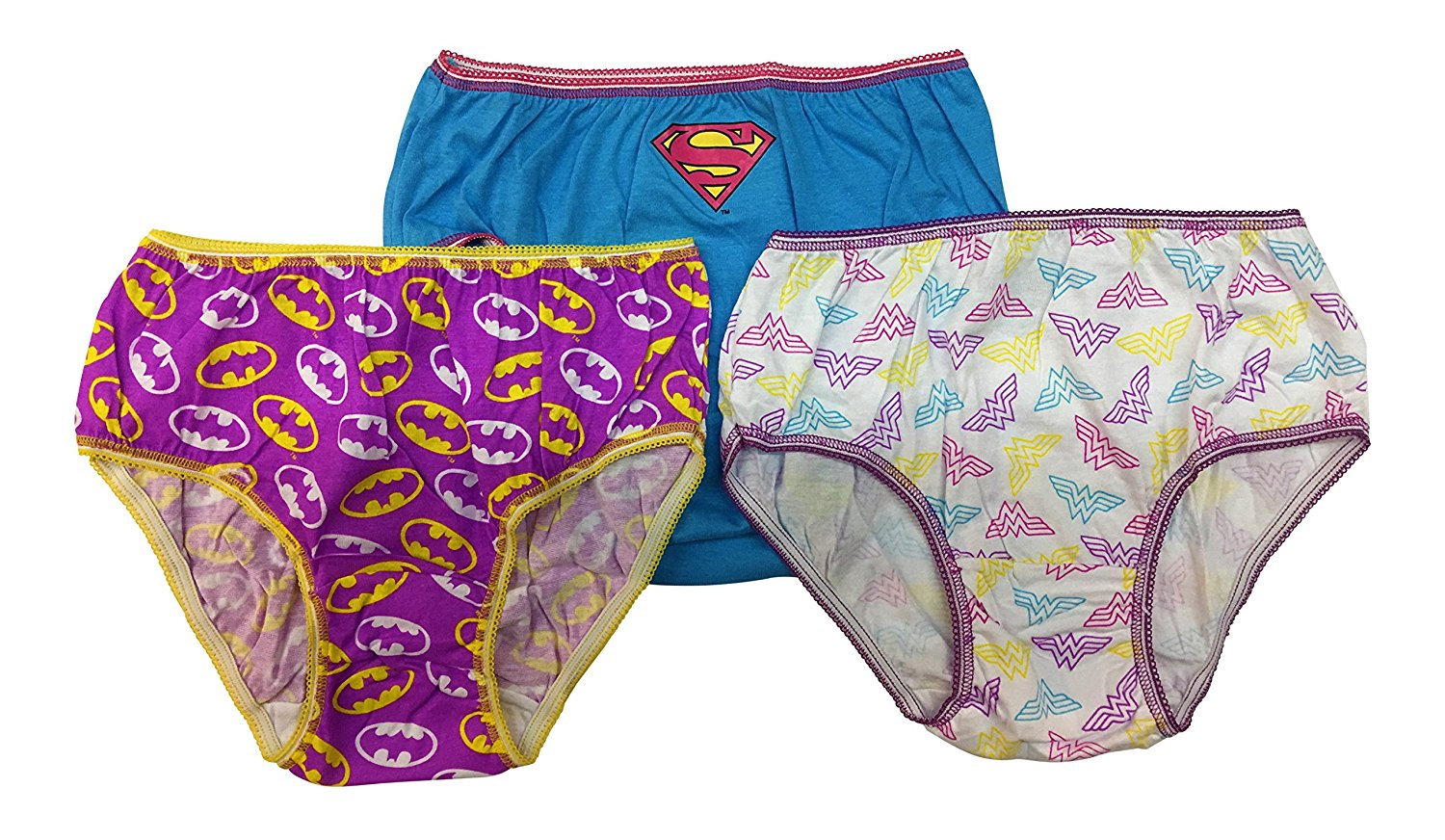 cheap supergirl panties find