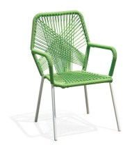 Antique Outdoor Plastic Rattan Chair Rattan Papasan Chair ...
