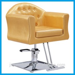 Styling Chairs For Sale Portable Potty Chair Elderly Gold Hair Salon Hot F9159a Buy