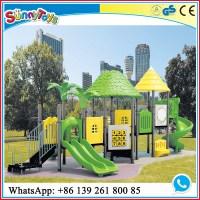 Guangzhou Wholesale Kids Furniture /daycare Furniture ...
