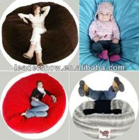 Lazy Chair Lazy Boy Chair Baby Lazy Chair - Buy Lazy Chair ...