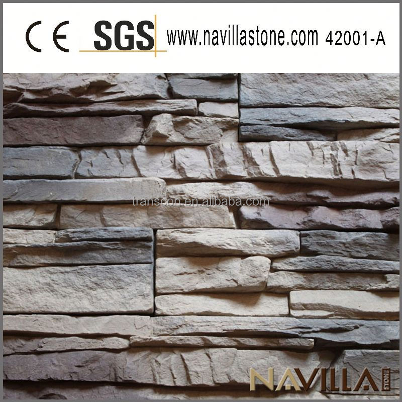 Home Stone Decoration Deco Home Stone Decoration Deco Suppliers