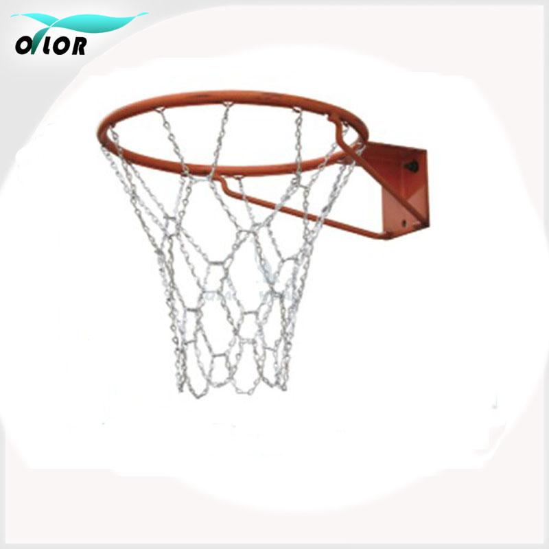 Wholesale Custom Professional Chain Basketball Net - Buy Basketball Nets.Custom Sports Net.Plastic Net Product on Alibaba.com