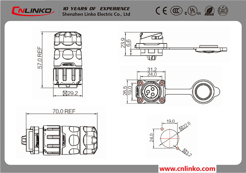 speakon cable wiring diagram citroen c4 boot nl4fx great installation of 2 pin engine and bridge to ethernet