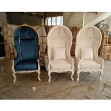 french canopy chair tub and stool suppliers manufacturers at alibaba com