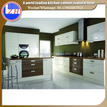 cheap kitchen cabinet sets shutters customized furniture acrylic kichen view