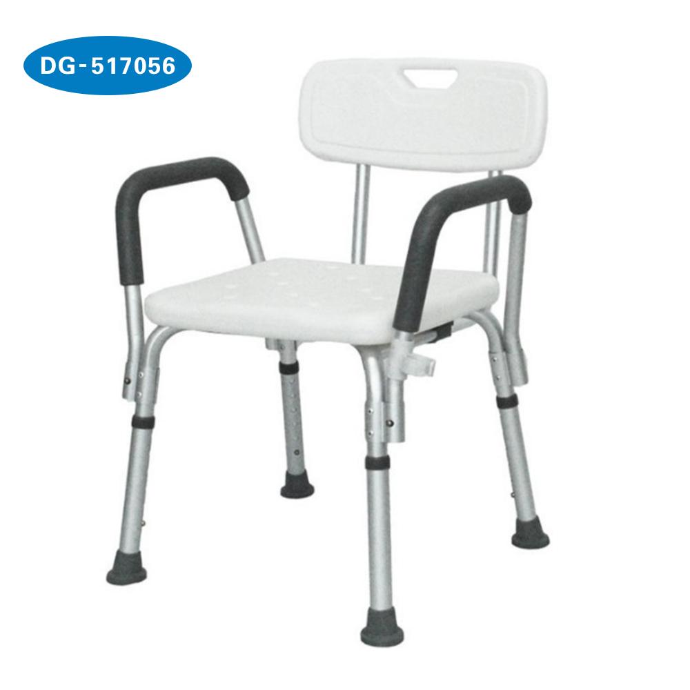 suole chaise de douche medicale pour baignoire siege pour personnes agees baignoire arriere en option tabouret buy fauteuil de douche