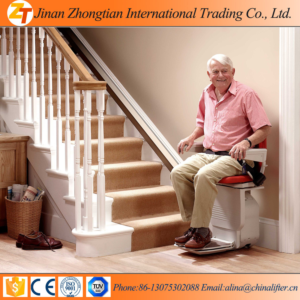 Stair Chair Lift Prices Inclined Disabled Lift Inclined Chair Lifts For Stairs With Factory Prices Buy Inclined Wheelchair Lift Inclined Lift Inclined Elevator Product On
