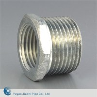 Galvanized Pipe Fitting,Malleable Zinc Pipe Fittings,Pipe ...